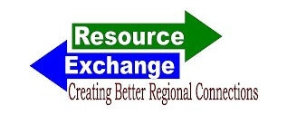 Resource Exchange